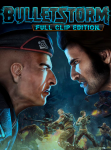 Игра Ключ для Bulletstorm: Full Clip Edition