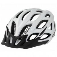 Шлем ENDURANCE M1 EU M White