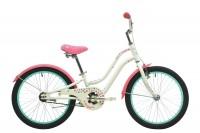 Велосипед 20'' Pride Angel (SKD-47-50)