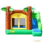 Игровой центр 'Маугли' Happy Hop
