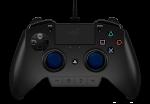 Игровой контролер Razer Raiju