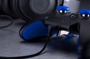 фото Игровой контроллер Razer Raiju (GR199123) #8