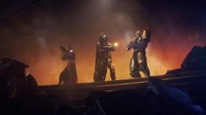 скриншот Destiny 2 PS4 #2