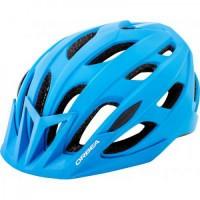 Шлем ENDURANCE M2 EU M Blue