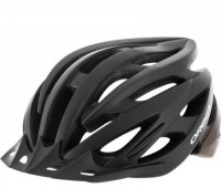 Шлем H 10 EU M Black