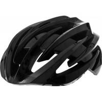 Шлем R 50 EU M Black