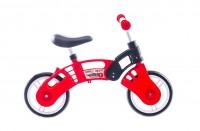 Беговел 10'' Small Rider (BLB-10-004-6)