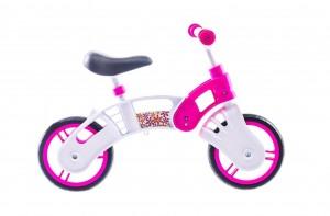 Беговел 10'' Small Rider (BLB-10-005-6)