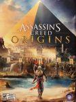 игра Ключ для Assassin's Creed: Origins