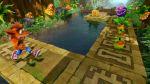 скриншот Crash Bandicoot N. Sane Trilogy PS4 #7