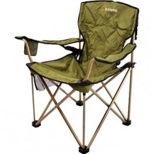 фото Кресло раскладное Ranger FS 99806 #2