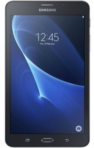 Планшет Samsung SM-T285 Galaxy Tab A 7.0 3G ZKA Black (SM-T285NZKASEK)