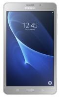 Планшет Samsung SM-T285 Galaxy Tab A 7.0 3G ZSA Silver (SM-T285NZSASEK)