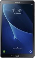 Планшет Samsung SM-T585N Galaxy Tab A 10.1 LTE ZKA Black (SM-T585NZKASEK)