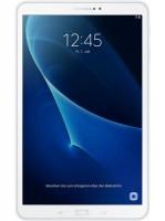 Планшет Samsung SM-T585N Galaxy Tab A 10.1 LTE ZWA White (SM-T585NZWASEK)