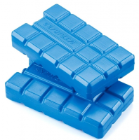 Аккумулятор холода Ice Block 400