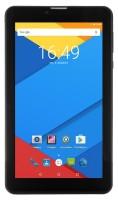 Планшет Ergo Tab A710 3G Black (Tab A710 7'' 3G black)
