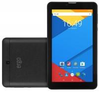 Планшет Ergo Tab A700 3G Black (Tab A700 7'' 3G black)