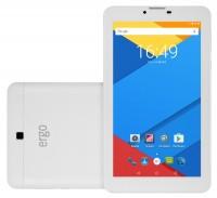 Планшет Ergo Tab A700 3G White (Tab A700 7'' 3G white)