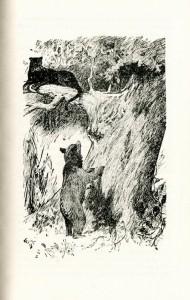 фото страниц Маугли / Mowgli #2