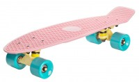 Детский скейт UFT PB-001 Penny Board Cake