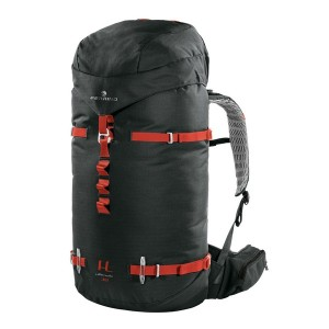Рюкзак Ferrino Ultimate 38 OutDry Black (923873)