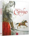 Книга Самійло