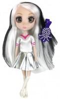 Кукла Shibajuku 'Мини' - Мики (15 см, 6 точек артикуляции, с аксессуарами)