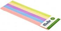 Набор стержней для 3Doodler Create, 25 шт, пастель (PL-MIX14)