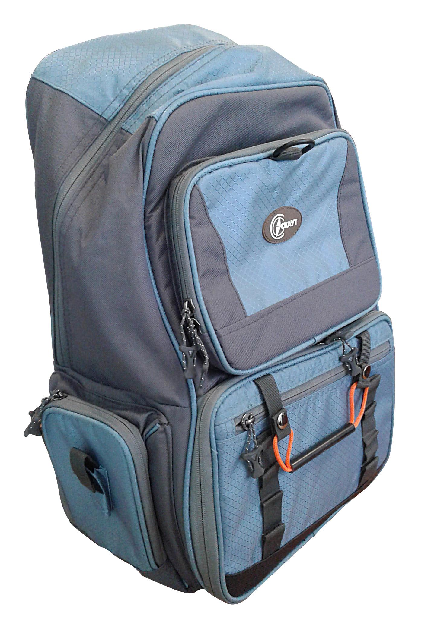 Купить Рюкзак Ranger bag 1 (RA 8805)