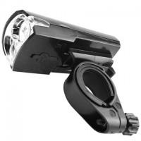 Фара BH Front Lights S.Lite (BH 690016500)