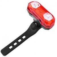Фара BH Rear Lights S.Lite (BH 690016800)