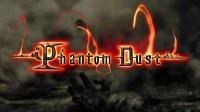 игра Phantom DustXbox One