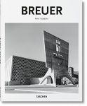 Книга Breuer