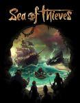 игра Ключ для Sea of Thieves