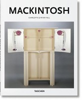 Книга Mackintosh