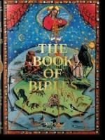 Книга The Book of Bibles