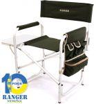 Кресло раскладное Ranger FC-95200S