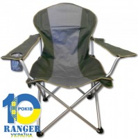 Кресло раскладное Ranger Happy