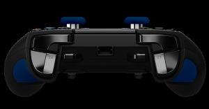 фото Игровой контролер Razer Raiju (GR199123) #5