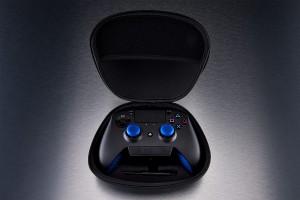 фото Игровой контроллер Razer Raiju (GR199123) #10