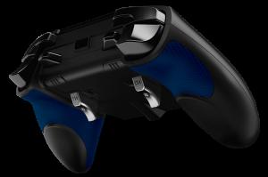 фото Игровой контроллер Razer Raiju (GR199123) #6