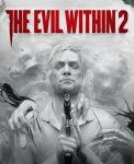 игра Ключ для The Evil Within 2