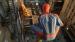 скриншот Spider-ManPS4 #5