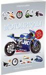 Книга Мотоциклы