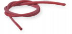 Резинка для рогатки Lineaeffe Bait Catapult (8350010/E)