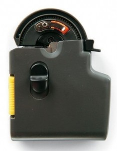 Устройство для вязки крючков Lineaeffe SLIM (7955120)