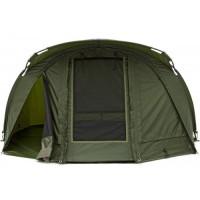 Карповая палатка DAM MAD Habitat Dome 1 Man (52313)