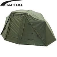 Карповая палатка DAM MAD Habitat Dome 2 Man (52315)