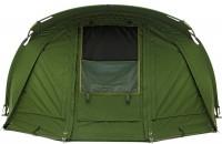 Карповая палатка DAM MAD Habitat Madtexx 1 Man (52311)